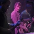 Band_of_Horses_Troubadour_09-27-12_06