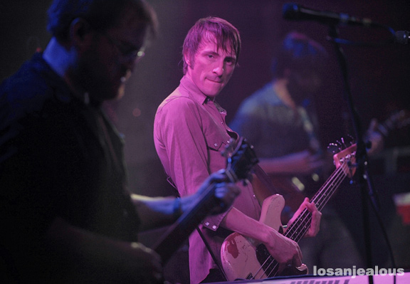 Band_of_Horses_Troubadour_09-27-12_06