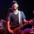 Band_of_Horses_Troubadour_09-27-12_07