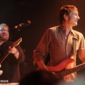 Band_of_Horses_Troubadour_09-27-12_10