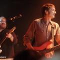 Band_of_Horses_Troubadour_09-27-12_10