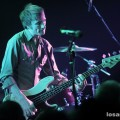 Band_of_Horses_Troubadour_09-27-12_11