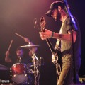Band_of_Horses_Troubadour_09-27-12_12
