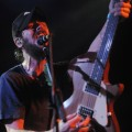 Band_of_Horses_Troubadour_09-27-12_14