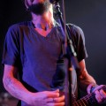 Band_of_Horses_Troubadour_09-27-12_16