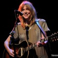 Beth_Orton_El_Rey_01