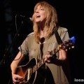 Beth_Orton_El_Rey_02