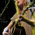 Beth_Orton_El_Rey_03