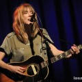Beth_Orton_El_Rey_04