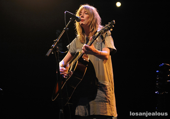Beth_Orton_El_Rey_07