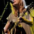 Beth_Orton_El_Rey_08
