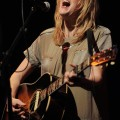 Beth_Orton_El_Rey_09