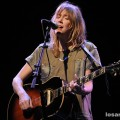 Beth_Orton_El_Rey_10