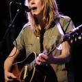 Beth_Orton_El_Rey_12