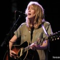 Beth_Orton_El_Rey_13