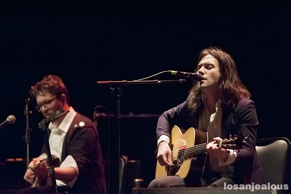 Conor_Oberst_UCLA_09-27-12_07