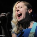 Corin_Tucker_Band_The_Echo_05
