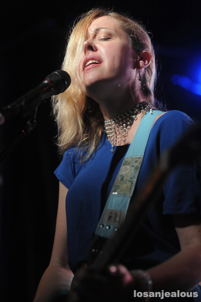 Corin_Tucker_Band_The_Echo_12