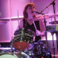 Corin_Tucker_Band_The_Echo_14