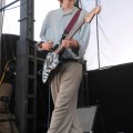 DIIV_02