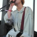 DIIV_03