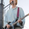 DIIV_09