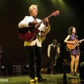 David_Byrne_St_Vincent_Greek_Theatre_02