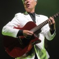 David_Byrne_St_Vincent_Greek_Theatre_09