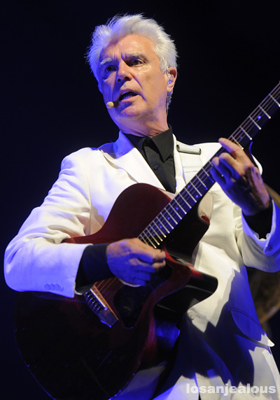 David_Byrne_St_Vincent_Greek_Theatre_10