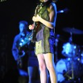 David_Byrne_St_Vincent_Greek_Theatre_11