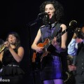 David_Byrne_St_Vincent_Greek_Theatre_16