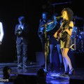 David_Byrne_St_Vincent_Greek_Theatre_17