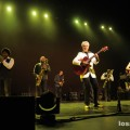 David_Byrne_St_Vincent_Greek_Theatre_18