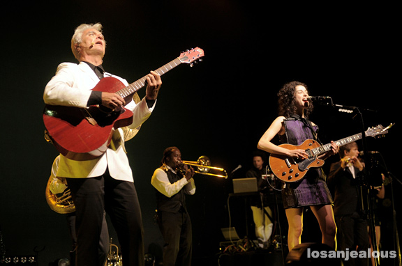 David_Byrne_St_Vincent_Greek_Theatre_19