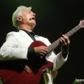 David_Byrne_St_Vincent_Greek_Theatre_21