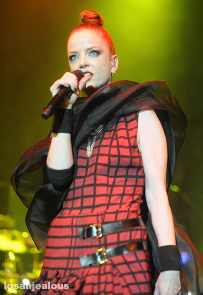 Garbage_Palladium_10-02-12_01