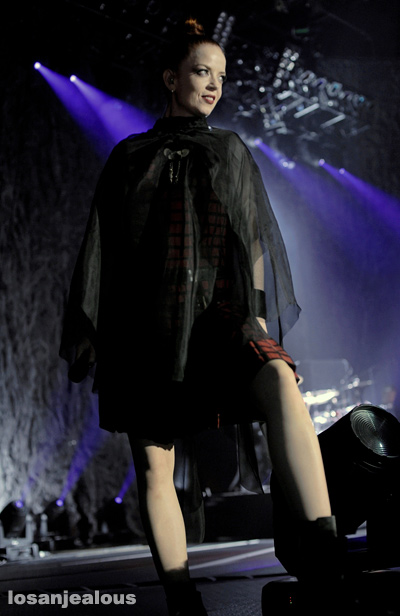 Garbage_Palladium_10-02-12_04