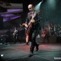 Garbage_Palladium_10-02-12_05