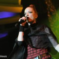 Garbage_Palladium_10-02-12_08