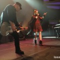 Garbage_Palladium_10-02-12_10