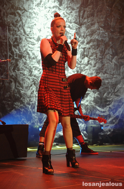 Garbage_Palladium_10-02-12_12