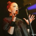 Garbage_Palladium_10-02-12_14