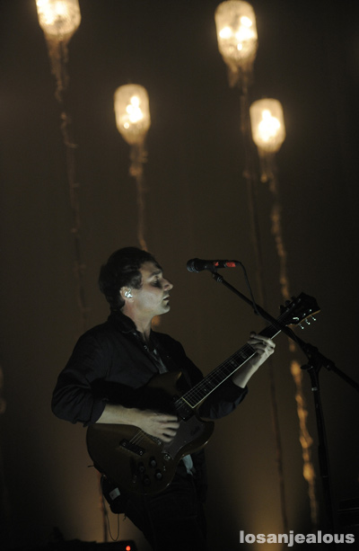 Grizzly_Bear_Greek_Theatre_10-10-12_03