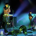 Grizzly_Bear_Greek_Theatre_10-10-12_05