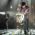 Grizzly_Bear_Greek_Theatre_10-10-12_06
