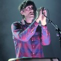 Grizzly_Bear_Greek_Theatre_10-10-12_07