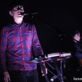 Grizzly_Bear_Greek_Theatre_10-10-12_08