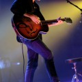 Grizzly_Bear_Greek_Theatre_10-10-12_10