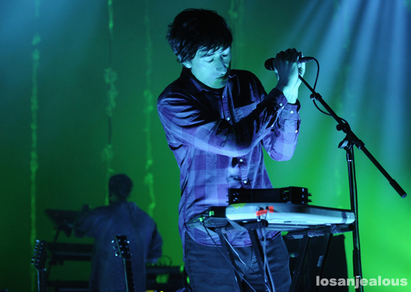 Grizzly_Bear_Greek_Theatre_10-10-12_11