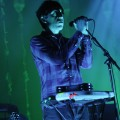 Grizzly_Bear_Greek_Theatre_10-10-12_12